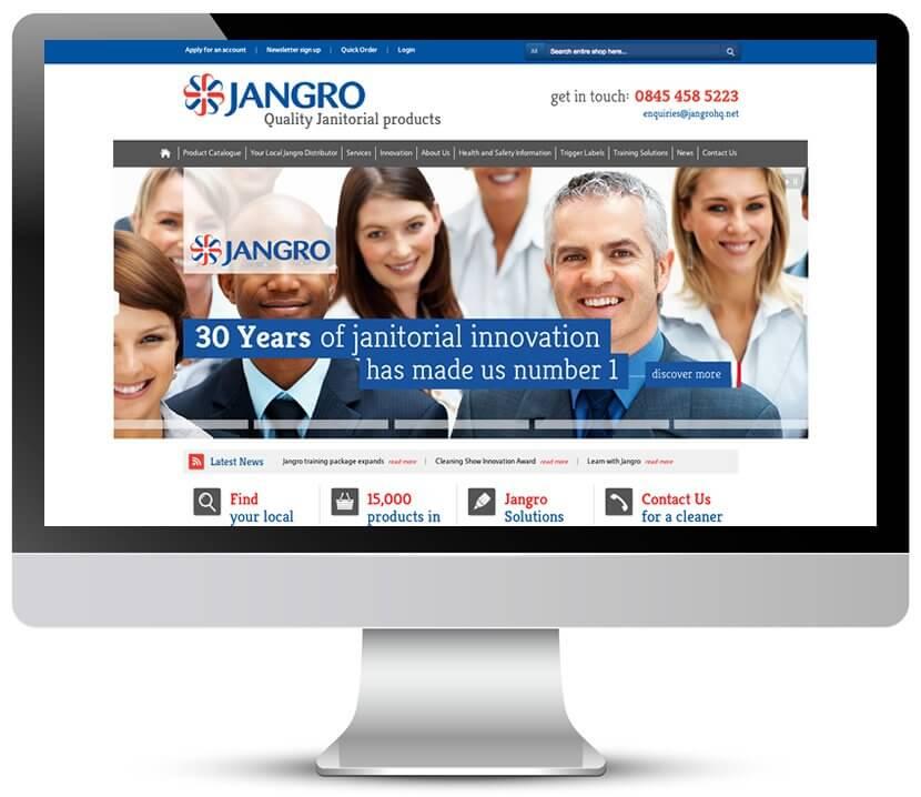 jangrotop