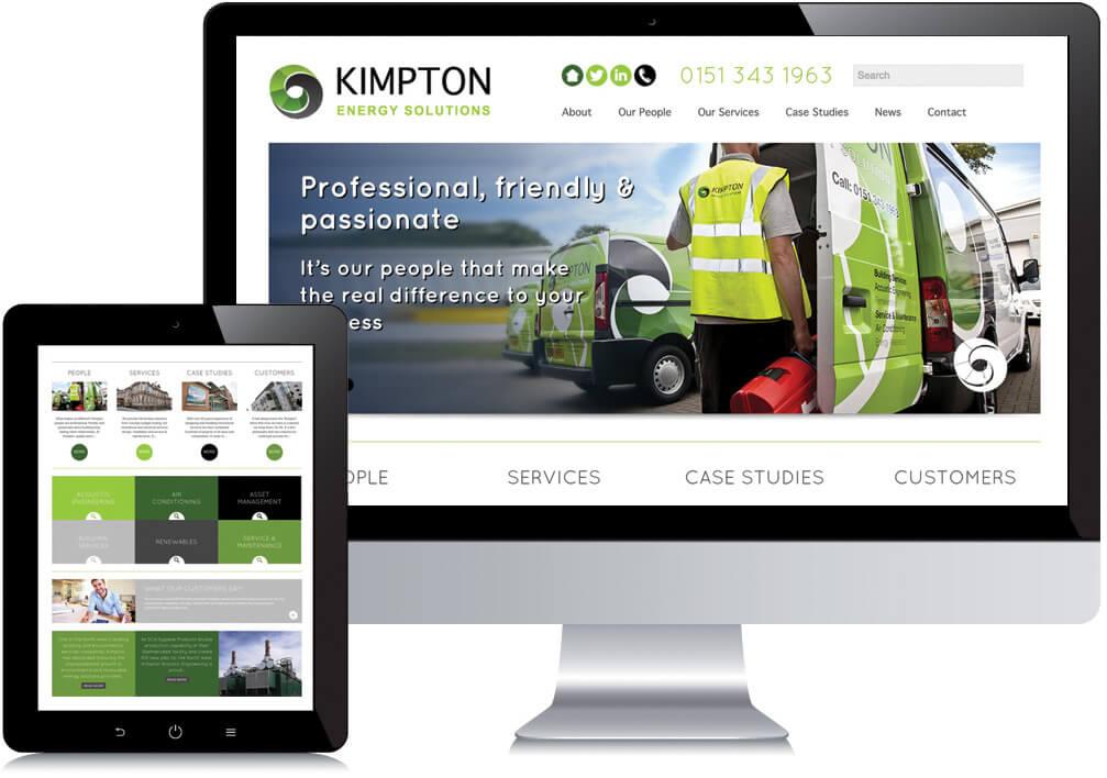 kimpton-main