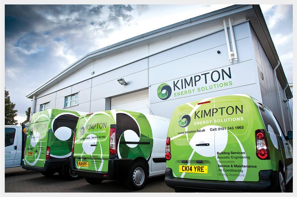 kimpton-top