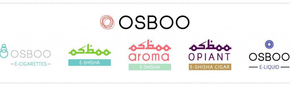 osboo-logos-1024x306