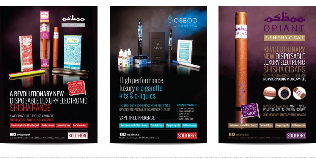 osboo-products-1024x516