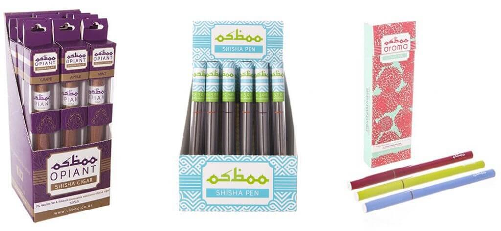 osboo-products2-1024x473