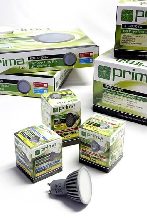 primalux2