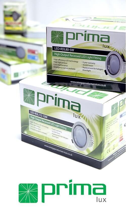 primalux3