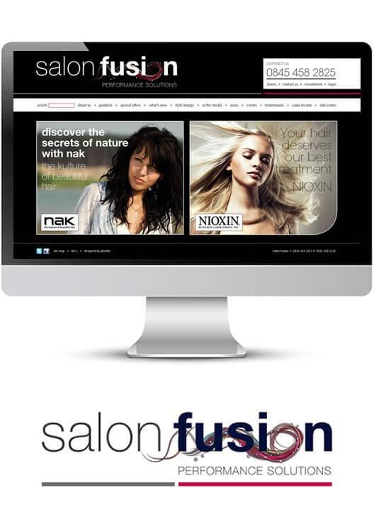 salon-portfolio-2